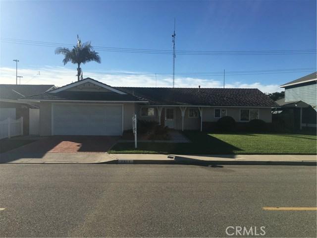 1011 Presidio Drive, Costa Mesa CA 92626