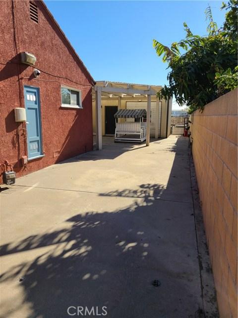 4842 Howard Avenue, Los Alamitos CA: http://media.crmls.org/medias/b3069080-817e-4f79-bb6e-b1aefe0344c9.jpg
