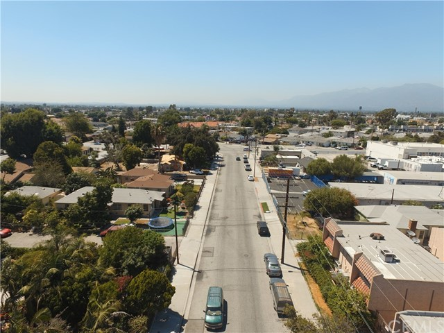 11937 Magnolia Street Unit 21 El Monte, CA 91732 - MLS #: PW18294784