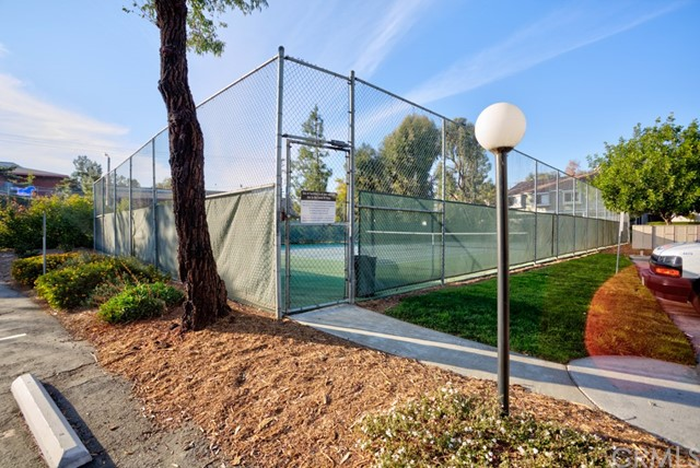 550 Golden Springs Drive, Diamond Bar CA: http://media.crmls.org/medias/b309031f-cd0f-470a-b639-1d262fe20578.jpg