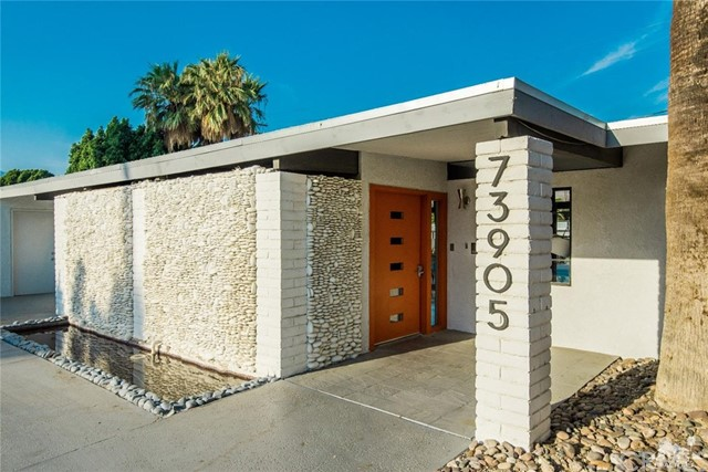 73905 Shadow Lake Drive, Palm Desert CA 92260
