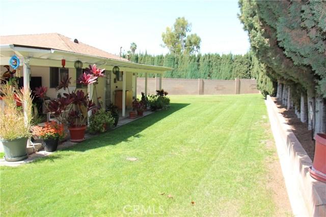 2648 W Sereno Pl, Anaheim, CA 92804 Photo 8