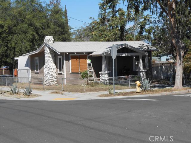 903 Calhoun Street Redlands CA  92374
