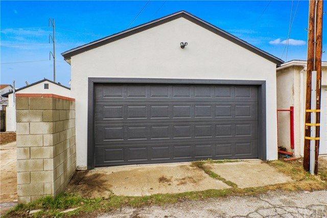 3760 Artesia Blvd, Torrance, CA 90504 photo 13