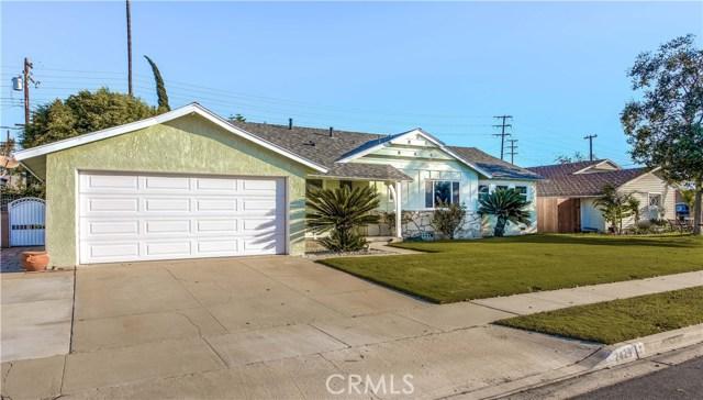 2429 E North Redwood, Anaheim, CA 92806 Photo 3
