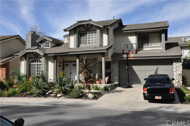 Single Family Home for Rent at 7 San Bittern St Aliso Viejo, California 92656 United States