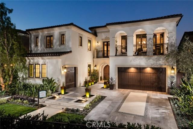 131 Gardenview, Irvine, CA, 92618