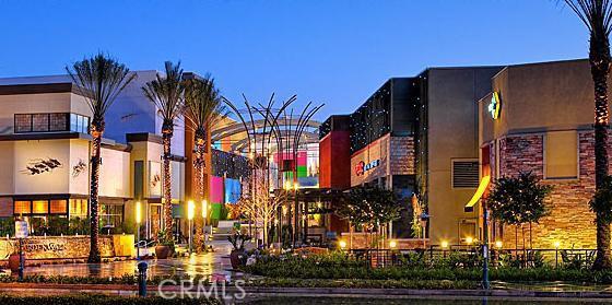 2234 W. Anacasa Wy, Anaheim, CA 92804 Photo 37
