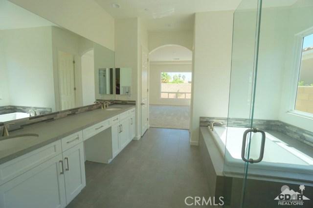 81862 Seabiscuit Way La Quinta, CA 92253 - MLS #: 218011722DA