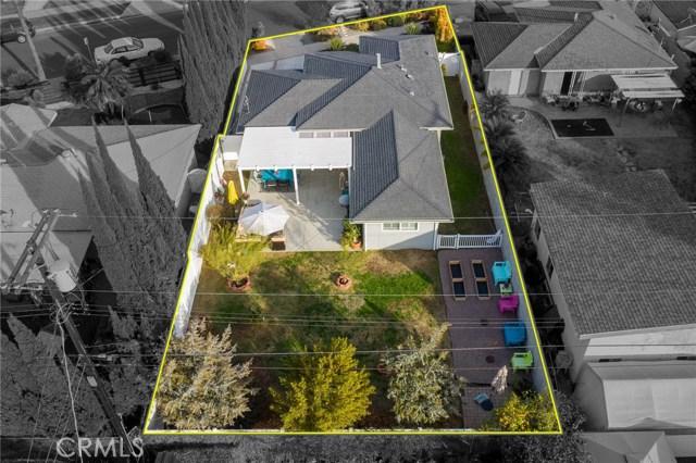 21137 Halldale Avenue, Torrance CA: http://media.crmls.org/medias/b31832f9-3d70-442b-893e-4d798f49b392.jpg