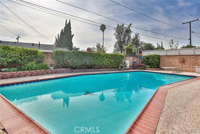 1446 E Blossom Ln, Anaheim, CA 92805 Photo 7