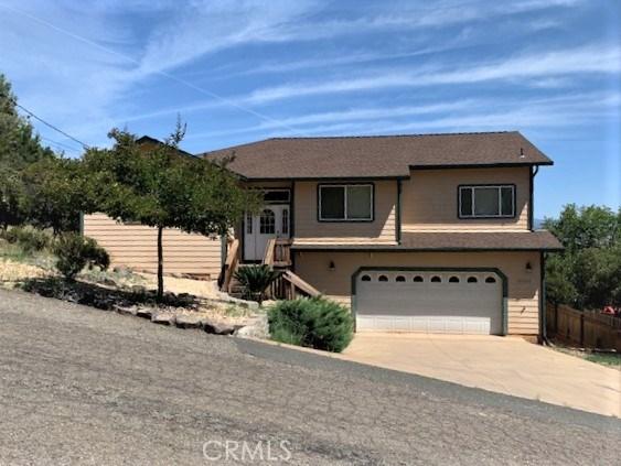 10368 Pebble Beach Wy, Kelseyville, CA 95451 Photo