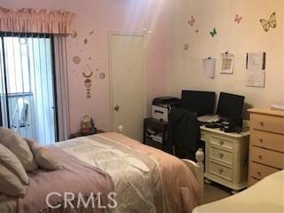 234 N Kenwood St 102 Glendale Ca 91206 2 Beds 2