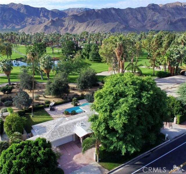 71443 Country Club Drive, Rancho Mirage CA: http://media.crmls.org/medias/b31c2f81-ffa8-44ac-b70e-683956d3cbb2.jpg