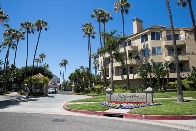 16291  Countess Drive, Huntington Harbor, California