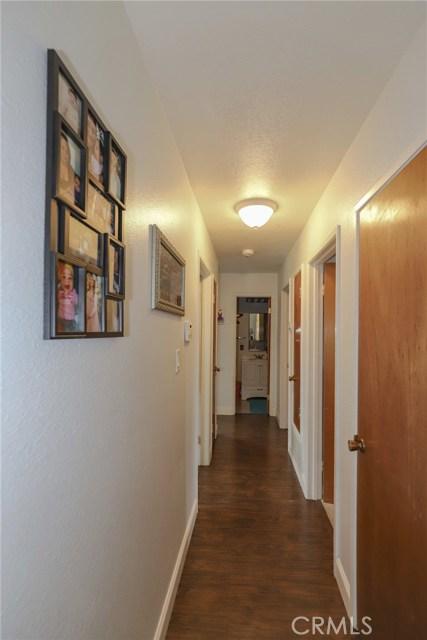 3415 Virginia Street, Atwater CA: http://media.crmls.org/medias/b3205592-dda9-404d-8929-9a528e239bde.jpg