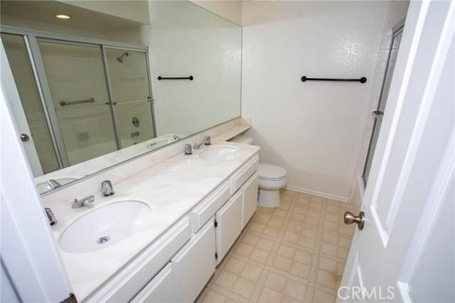 365 W Alameda Avenue, Burbank CA: http://media.crmls.org/medias/b321b60c-ffab-4aed-97ad-522f1f5e4560.jpg