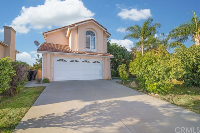 Property for sale at 2572 Paseo Tortuga, Chino Hills,  CA 91709