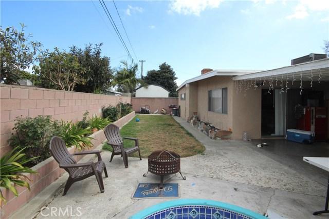 6933 E Goldcrest St, Long Beach, CA 90815 Photo 10