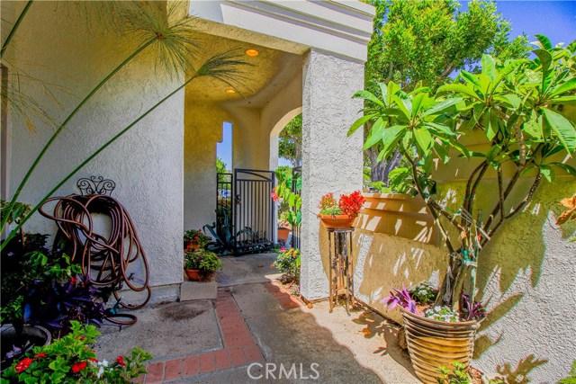 7 Morena, Irvine, CA 92612 Photo 2