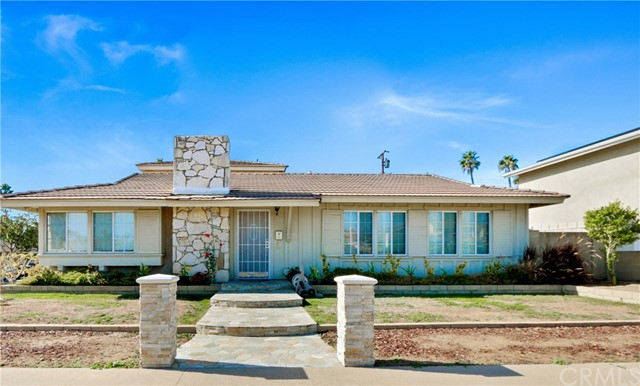 394 N James St, Orange, CA 92869 Photo