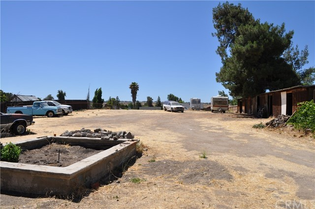 7035 Iverson Place Paso Robles, CA 93446 - MLS #: NS18169123