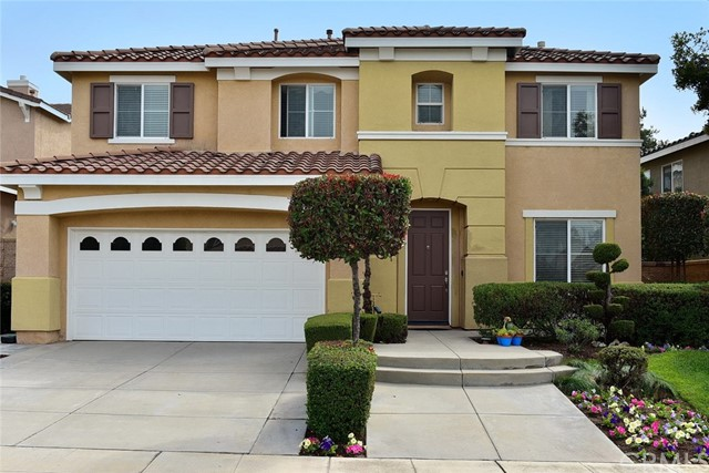 Foothill Communities Real Estate Specialist Nancy Telford