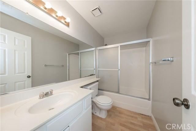13303 Waco Street Unit 58 Baldwin Park, CA 91706 - MLS #: AR18007400