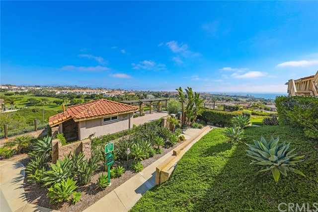 48 Corniche Drive E Dana Point, CA 92629 is listed for sale as MLS Listing LG17116213