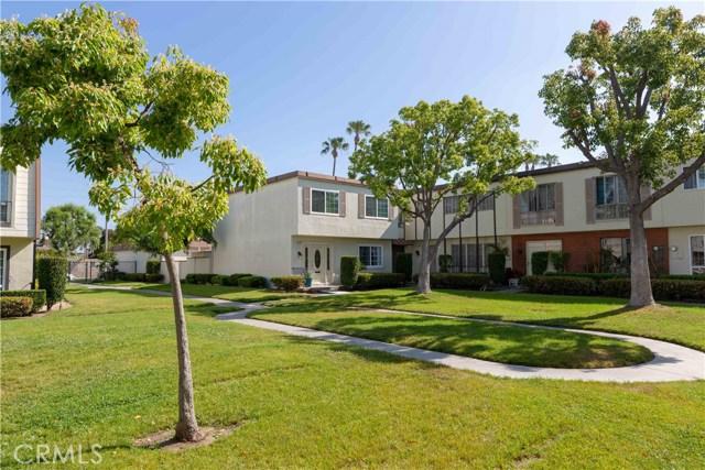 1950 W Glenoaks Av, Anaheim, CA 92801 Photo 0