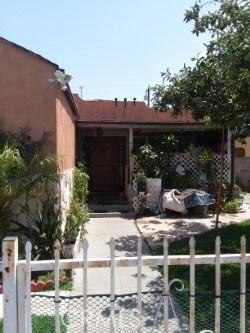3124 Broadway Huntington Park, CA 90255 - MLS #: DW18168647
