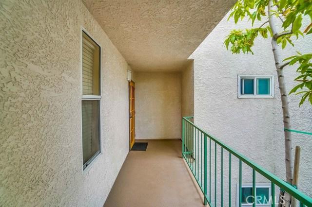 445 W 6th St, Long Beach, CA 90802 Photo 25