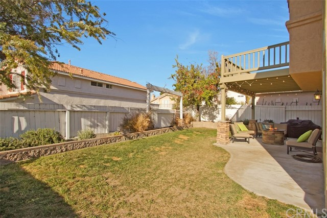 44550 Lauriano Dr, Temecula, CA 92592 Photo 24
