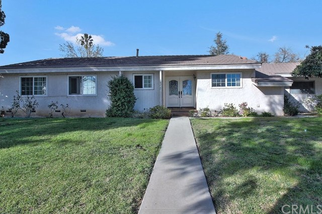 , CA  is listed for sale as MLS Listing OC17004834