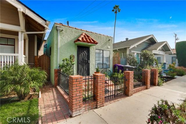 442 Bonito Av, Long Beach, CA 90802 Photo 12