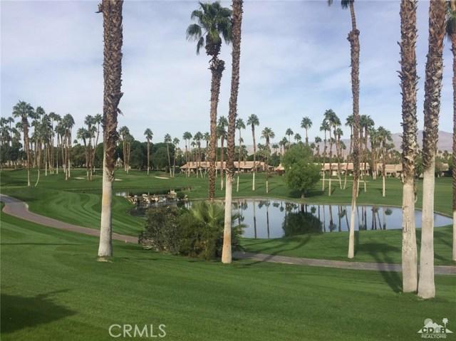 76498 Hollyhock Drive, Palm Desert, CA, 92211