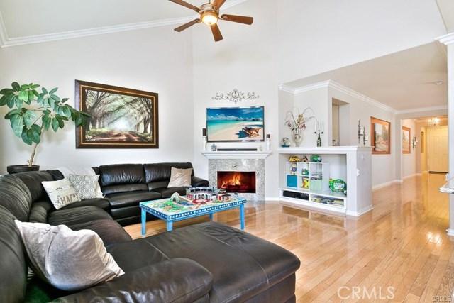 11199 Tesota Loop Street, Corona CA: http://media.crmls.org/medias/b32c0002-6025-4465-8bd7-f63c228f5e72.jpg