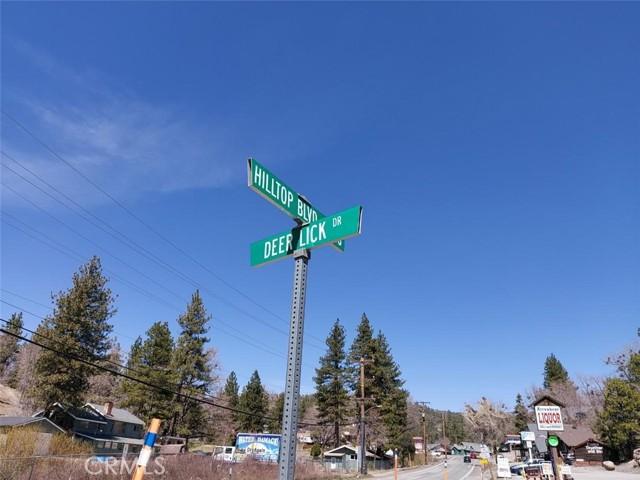 0 Deep Creek, Running Springs CA: http://media.crmls.org/medias/b32c7f17-670f-47b8-abef-c0dc0e950afb.jpg
