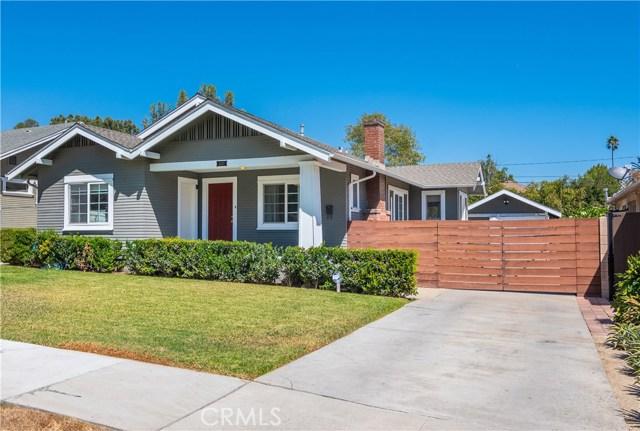 4437 10th Street, Riverside CA: http://media.crmls.org/medias/b32d580d-47a1-4657-95ff-b66fe7e4a64a.jpg
