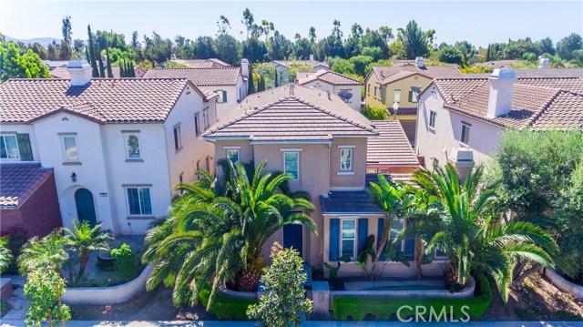 40 Blossom, Irvine, CA 92620 Photo 2
