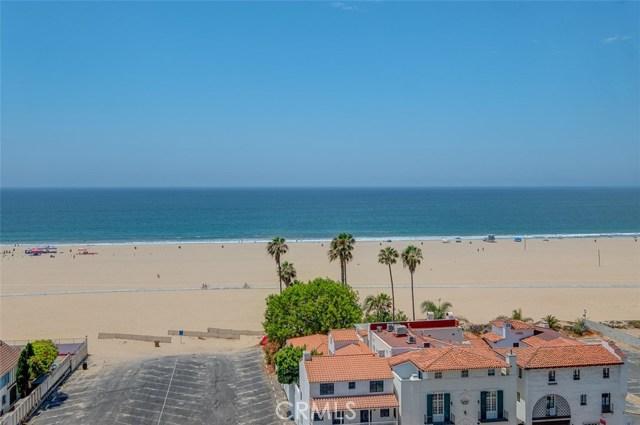 1045 Ocean Av, Santa Monica, CA 90403 Photo 12