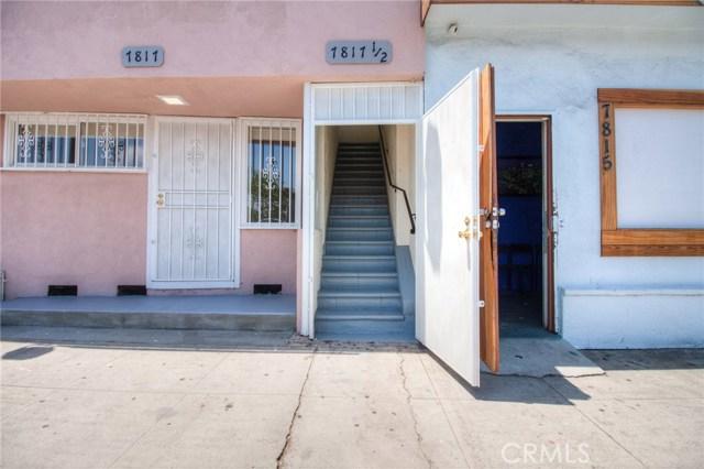7817 S Western Avenue, Los Angeles CA: http://media.crmls.org/medias/b32fb0aa-a4a0-43ba-ae9f-c06997455dc1.jpg