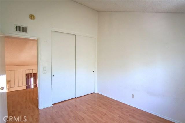 719 W 226th Street Torrance, CA 90502 - MLS #: OC18198257