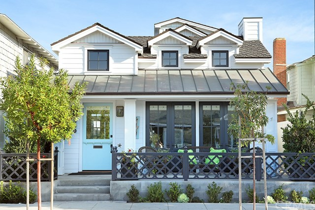 320 Montero Street, Newport Beach, CA, 92661