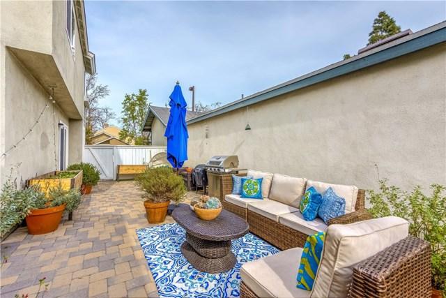53 Eagle Run, Irvine, CA 92614 Photo 29