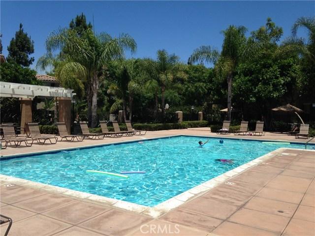 702 Maplewood, Irvine, CA 92618 Photo 30
