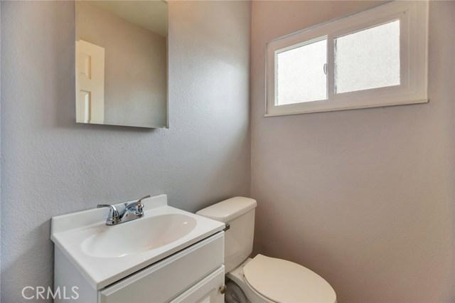 759 Calaveras Avenue Ontario, CA 91764 - MLS #: IV18060205