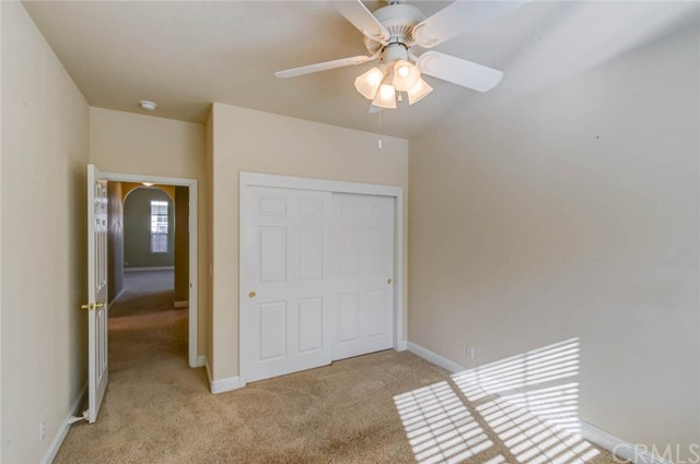 1461 Sale Avenue Chico, CA 95973 - MLS #: SN18068599