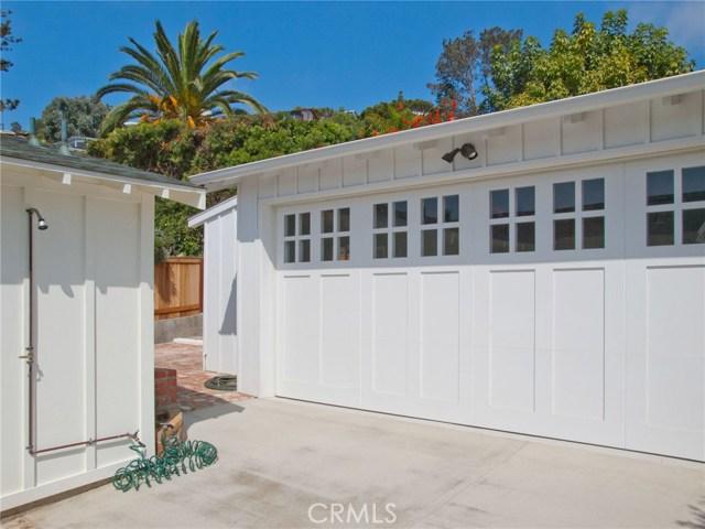 460 Blumont Street, Laguna Beach CA: http://media.crmls.org/medias/b3369173-0883-463c-a2f0-476e6f2f0472.jpg