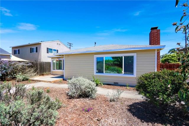 740 Roswell Av, Long Beach, CA 90804 Photo 2